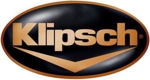 klipsch-logo.jpg